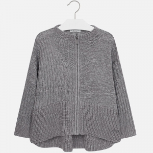 Sweter  Mayoral 7323-85