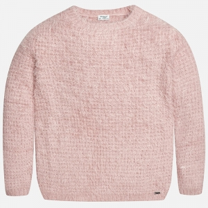 Sweter Mayoral 7319-13