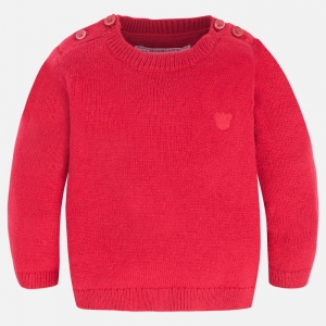 Sweter Mayoral 2303-53