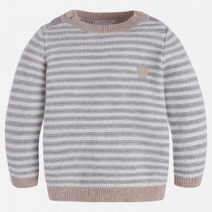 Sweter Mayoral 2303-48