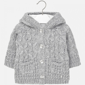Sweter  Mayoral 2330-37