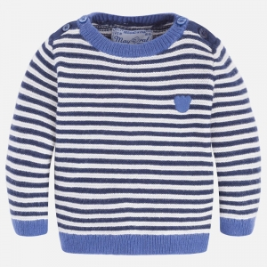 Sweter Mayoral 2303-51