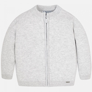 Sweter Mayoral 305-24