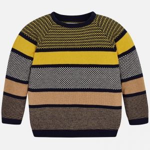 Sweter Mayoral 04300-037