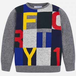 Sweter  Mayoral 04308-072