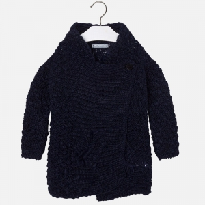 Sweter  Mayoral 4330-45