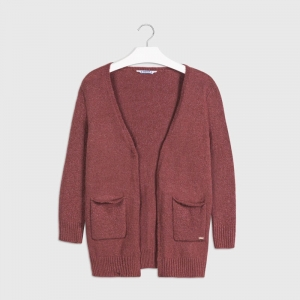 Sweter Mayoral 07335-026