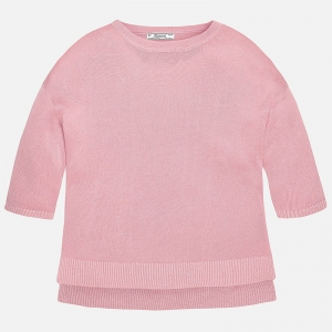 Sweter  Mayoral 6307-10