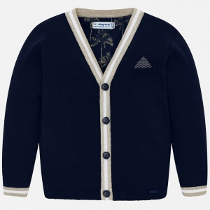 Sweter Mayoral 03313-075