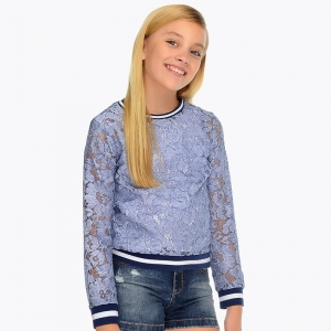 Bluza Mayoral 06404-054