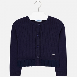Sweter  Mayoral 03303-087