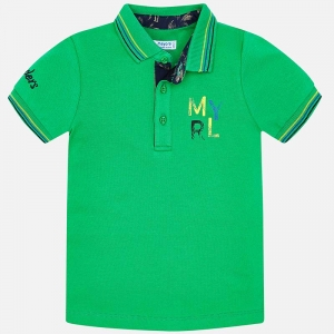 Polo  Mayoral 03115-068