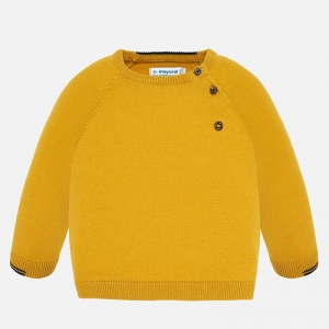 Sweter  Mayoral 00309-085