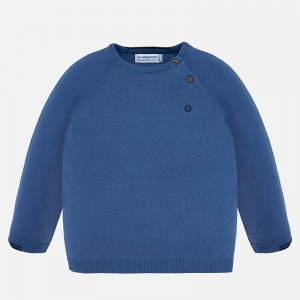 Sweter Mayoral 00309-086