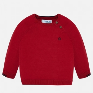Sweter  Mayoral 00309-088
