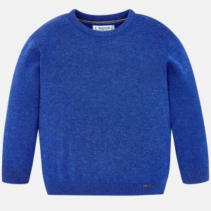 Sweter  Mayoral 00323-068