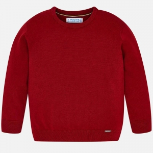 Sweter Mayoral 00323-069
