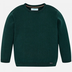 Sweter  Mayoral 00323-070
