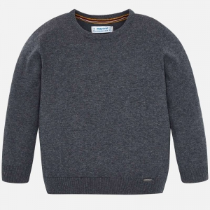 Sweter  Mayoral 00323-071