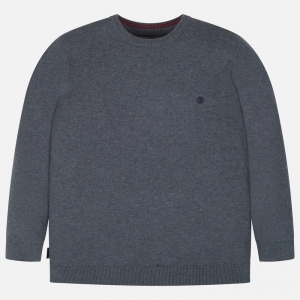 Sweter  Mayoral 00354-046