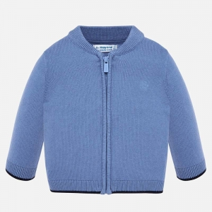 Sweter Mayoral 00361-073
