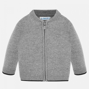 Sweter Mayoral 00361-074