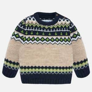 Sweter Mayoral 02323-068