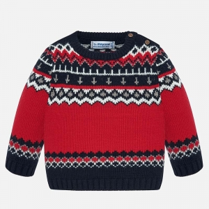 Sweter Mayoral 02323-069