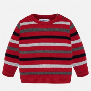 Sweter Mayoral 02325-097