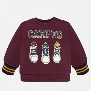 Bluza 'campus' Mayoral 02440-055