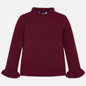 Sweter półgolf Mayoral 04003-047