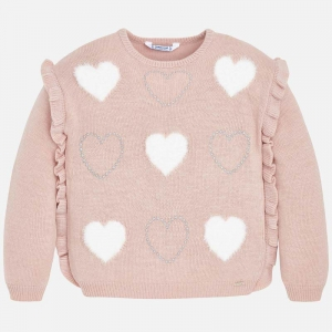 Sweter  Mayoral 04304-038
