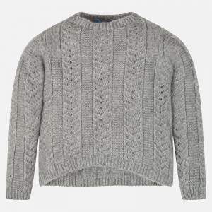 Sweter Mayoral 07302-034