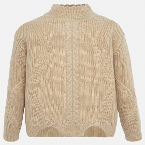 Sweter  Mayoral 07304-087