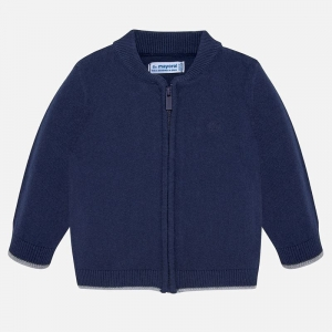 Sweter Mayoral 00361-076