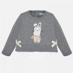 Sweter Mayoral 02314-039