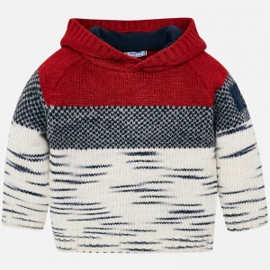 Sweter  Mayoral 04310-052