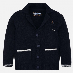 Sweter Mayoral 04437-077