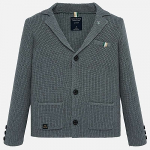 Sweter Mayoral 07436-061