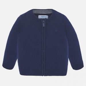 Sweter Mayoral 00305-071