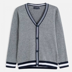 Sweter Mayoral 06311-058