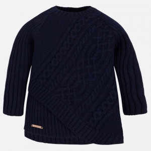 Sweter  Mayoral 4319-31