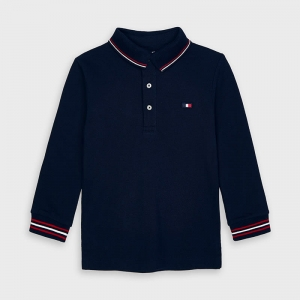 Polo Mayoral 04137-043