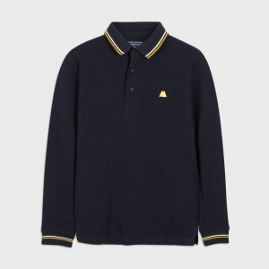 Polo Mayoral 07126-039