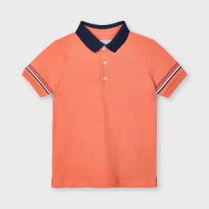 Polo Mayoral 03103-044