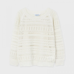 Sweter Mayoral 06318-051