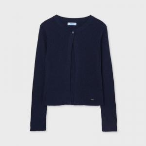 Sweter Mayoral 06320-083