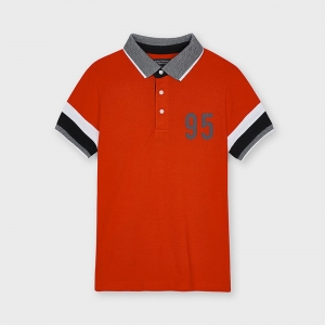 Polo Mayoral 06103-085