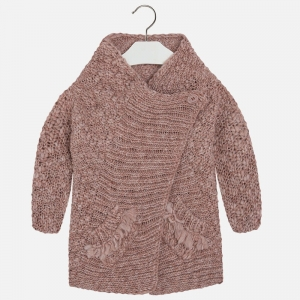 Sweter Mayoral 4330-43