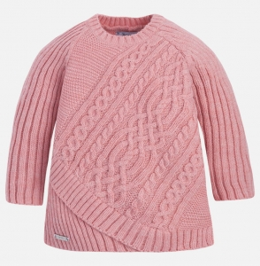 Sweter  Mayoral 4319-30